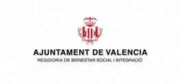 Ajuntament de Val�ncia