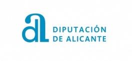 Diputaci�n de Alicante