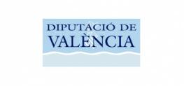 Diputaci� de Val�ncia