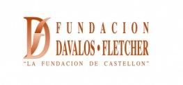Fundaci�n D�valos Fletcher