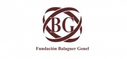 Fundaci�n Gonel-Hermanos