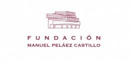 Fundaci�n Manuel Pel�ez Castillo