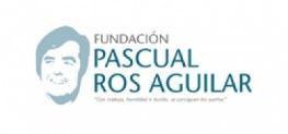 Fundaci�n Pascual Ros