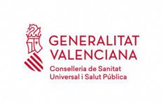 Generalitat Valenciana, Conselleria de Sanitat
